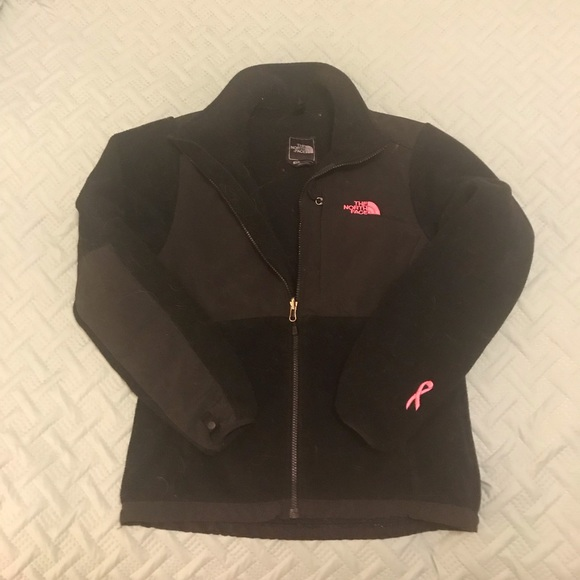 d47a4e5ae The North Face Women's Denali Jacket